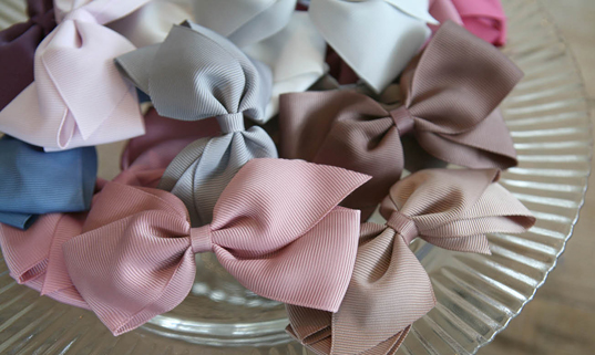 BOWS2_resized_for_web
