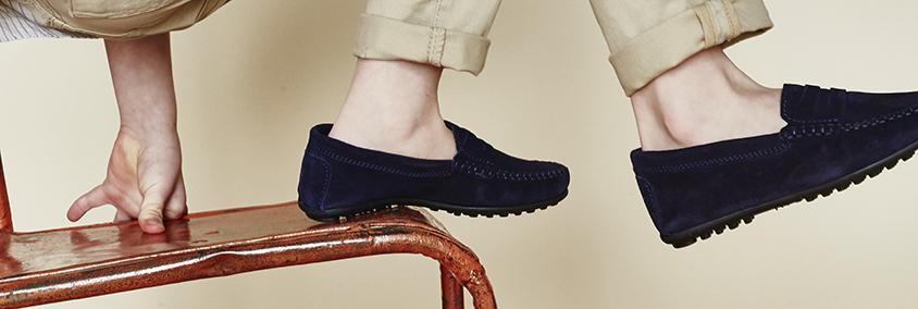 Cat-shot-boys-summer-shoes