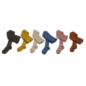 tights new colours AW12:13