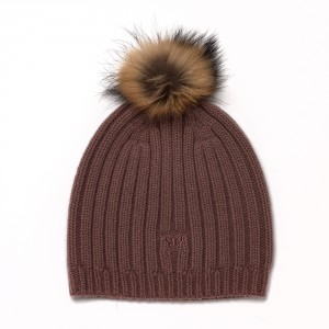 Bobble hat hawthorne