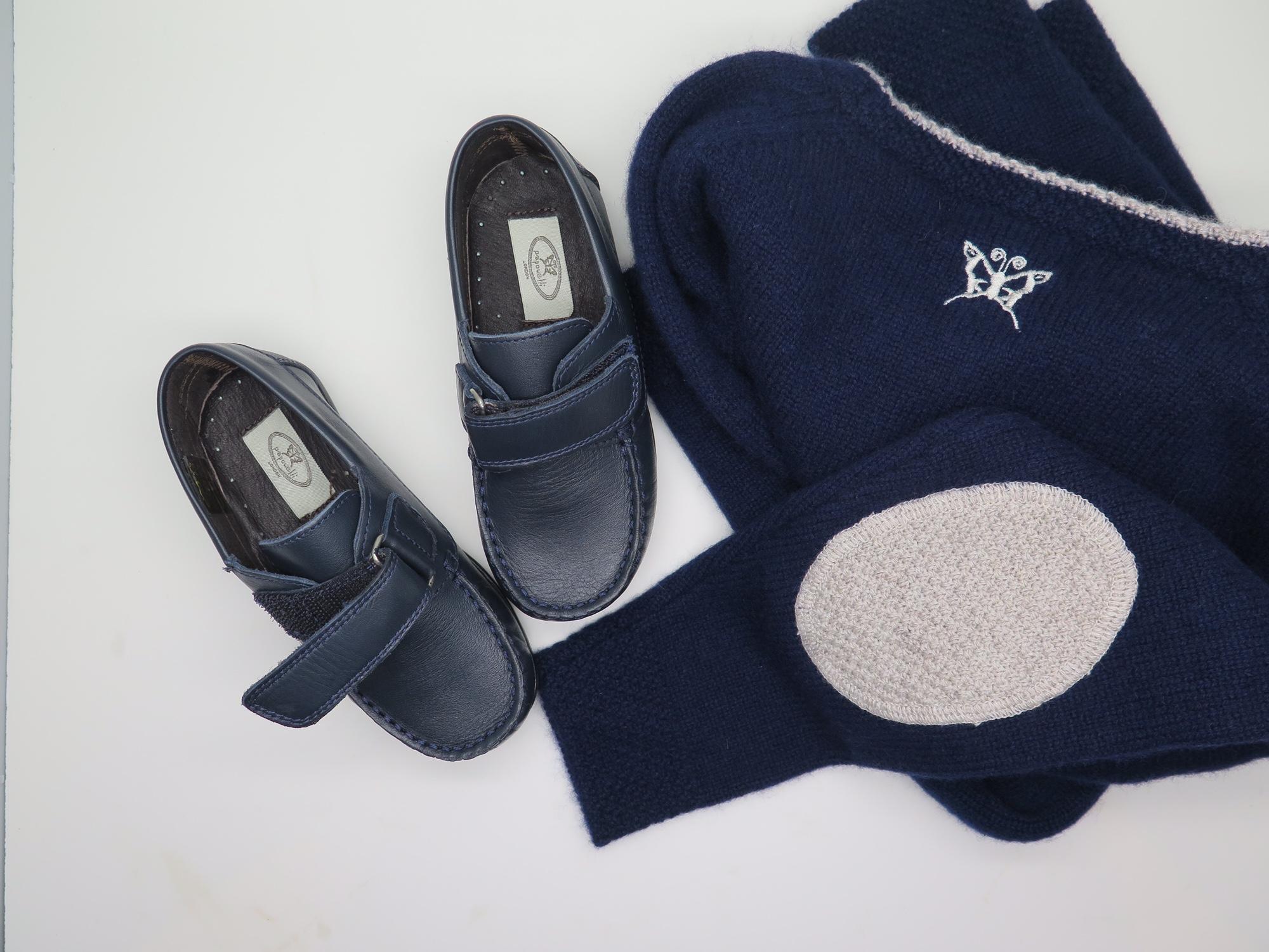 barnie-v-and-cashmere