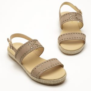 Esme sandal