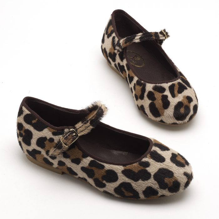 4119d0cff8 Lisa: When I'm in-store next week, I will be swooning over all their lovely  shoes. For my daughter, I'd love the Clover Sandals in mirror silver, ...